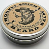 Amish Beard Balm Conditioner