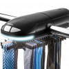 Motorized Tie Rack