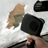 Windshield Heater/Defroster